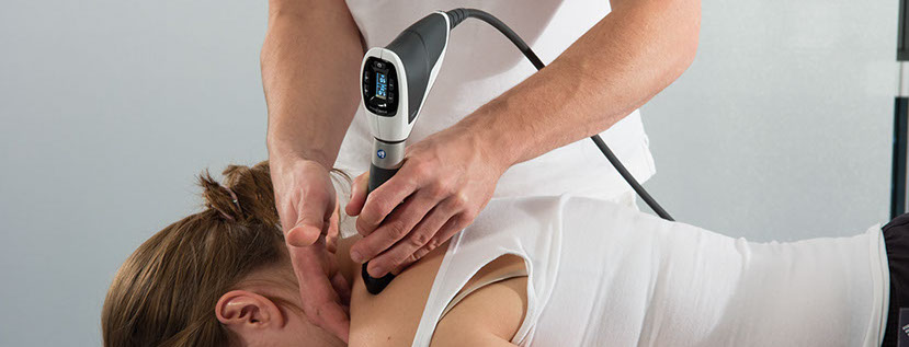 Balchen Chiropractic Cold Laser Therapy